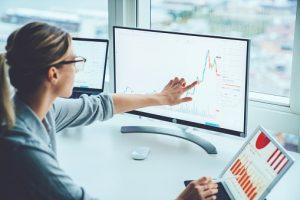 Database Selling Companies